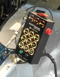competition systems winning edge technology hp powerbox drag race car wiring harness the switch panel