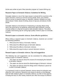Example Essay Paper Order World Literature Research Paper