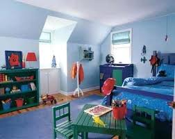 child bedroom decor. Child Bedroom Decor Catchy With Home Pleasing Decorating Ideas F