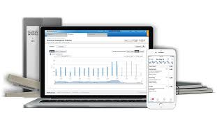 Project Expense Tracking Simplified Expense Management For Your