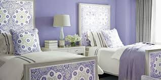 relaxing bedroom colors. Interesting Colors Bedroom Design Ideas Eye Catching Relaxing Colours Colors For Your  Interior From