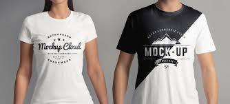 mockup t shirt 10 free t shirt mockups graphicloads