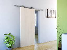 modern barn doors. Modern Barn Door - Google Search Doors