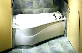 large size of corner baths small bathrooms uk for australia bath bathroom sinks creating space saving
