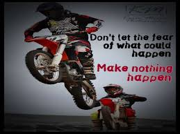 Dirt Bike Quotes Classy 48 Awesome Stocks Dirt Bike Quotes Free HD Image Page