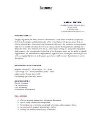 Salary History Cover Letter Sample Resume Cover Letter With Salary