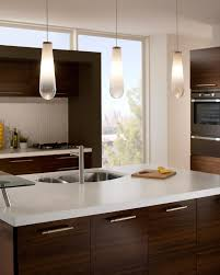 Lighting For Kitchen Table Modern Kitchen Table Light Fixture Ideas With Water Drop Style