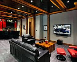 office man cave. Man Cave Home Office Ideas Interior Sofa Best Sectional Sofas Table Furniture