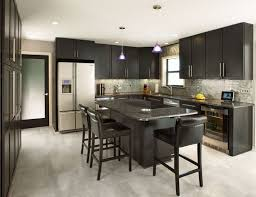 decoration stunning cost of kitchen remodel best 25 average kitchen remodel cost ideas on kitchen