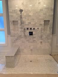 we do custom tile mosaics and glass tile installation from single site installations such as a kitchen backsplash to whole homes
