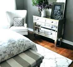 elegant marshalls home goods area rugs home goods ottoman home goods ottoman area rugs home goods