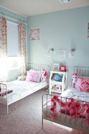 pink area rug for girls room interior paint colors bedroom