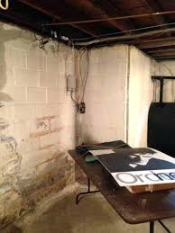water seeping through basement wall basement waterproofing water seeping through walls water seepage through basement walls