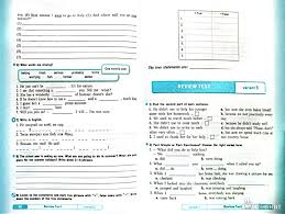 Иллюстрация из для Английский язык класс Контрольные  Иллюстрация 1 из 16 для Английский язык 5 класс Контрольные задания к учебнику И