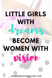 Inspirational Quotes For Girls 100 Great Inspirational Quotes For awyeahus 83