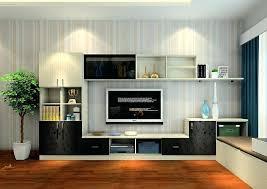 tv cabinet modern design living room. Beautiful Modern Tv Cabinet Design Living Room Designs Modern Ideas Intended Tv Cabinet Modern Design Living Room O