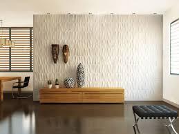 5m² 3D Wandpaneele Wandverkleidung Deckenpaneele Paneele ...