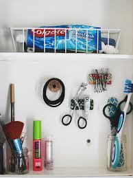 Medicine Cabinet Magnet Medicine Cabinet Organization The Merrythought
