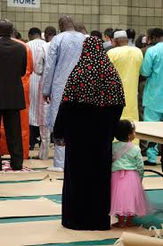 anchorage muslims celebrate eid end of holy month of ramadan in spenard the islamic community rang in eid al fitr barbour said wednesday s eid prayer is iccaa s biggest event of the year