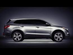 2018 hyundai santa fe concept. simple concept 2018 hyundai santa fe concept and performance the outside design of this  will skirt on like toyota prius as the model  inside hyundai santa fe concept n