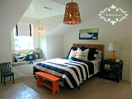 Nautical Bedroom Bedroom Fetching Nautical Bedroom Furniture Themed Room