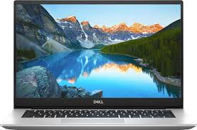 Купить Ноутбук <b>DELL Inspiron</b> 5490, <b>5490-8351</b>, <b>серебристый</b> в ...