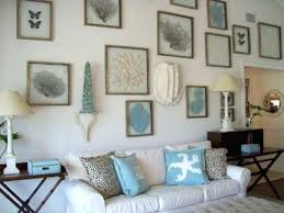 sea themed furniture. Beach Themed Living Room Sea And Inspired Rooms With Dark Furniture O
