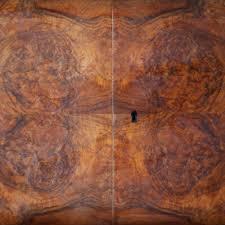 art deco cabinet wall unit neef