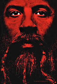 The Last Witch Hunter Vin Diesel Teaser Poster
