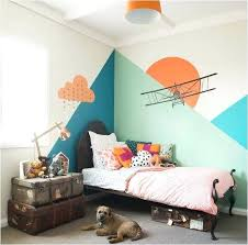 kids bedroom painting ideas for boys children bedroom paint ideas children bedroom paint ideas stunning decor