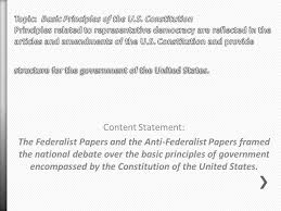 federalists vs anti federalists essay federalists vs anti federalists essay open technology center delegates a person who is authorized to act