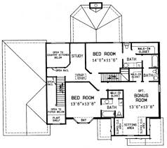permalink to popsicle stick house floor plans