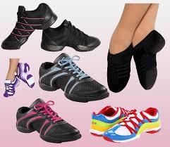 American Sizes To Irish Sizes Irish Dance Shoe Sizing