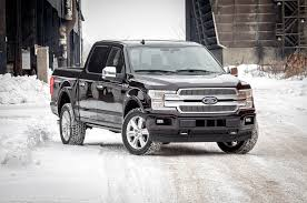 2018 ford 150. modren 150 25  34 throughout 2018 ford 150