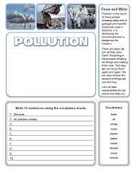Braille Family Names Worksheets for Sighted Kids   Braille likewise recycling worksheet   earth day activities   Pinterest further  further 511 FREE ESL Environment worksheets as well Kindergarten Worksheets to Help Prepare Your Child for School also Health and Nutrition Worksheets   Have Fun Teaching additionally English teaching worksheets  Environment and nature besides  furthermore Pictures on Fun Science Worksheets    Easy Worksheet Ideas further 315 FREE Environment and Nature Worksheets moreover . on environment worksheets for kindergarten