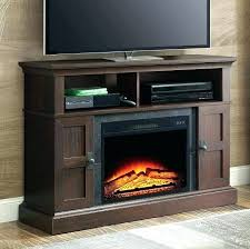 electric fireplace insert menards fireplace glass cleaner ace hardware home depot fireplace design ideas with tv above