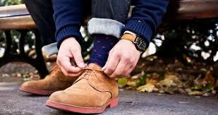 top formal shoe brands
