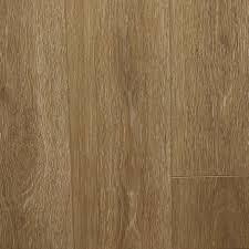 follow us home laminate flooring