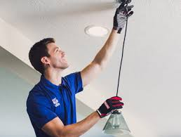install lighting fixture. Light Fixture Repair Install Lighting T
