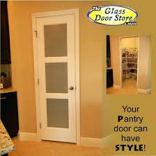 frosted glass bifold doors best images about interior glass doors on frosted glass bifold closet doors