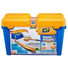 «<b>Игровой набор</b> Mattel <b>Hot wheels</b> FLK89» — Детские товары ...