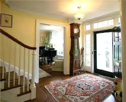 rug for front door front door rug entry rug for front door