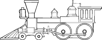 Small Picture Coloring Page Polar Express Train Coloring Pages Coloring Page
