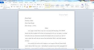 cover letter mla example essay mla essay example cover page   cover letter example essay in mla format narrative examplemla example essay extra medium size