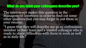 senior manager interview questions senior manager interview questions