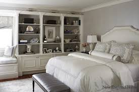 Bedroom Decorating And Designs By New England Design Elements New England Bedroom Ideas