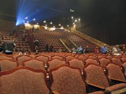 picture of sight sound theatres
