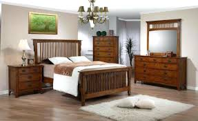 stunning mission style oak bedroom furniture image design breathtaking mission style oak bedroom furniture photo inspirations