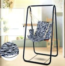 indoor hammock chair hammock stand