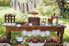 Fall Baby Shower  Home Design IdeasBaby Shower Fall Ideas